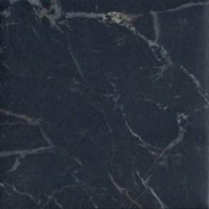 Декор Сансеверо 9.9x9.9 чорний