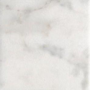 Декор Сансеверо 9.9x9.9 білий
