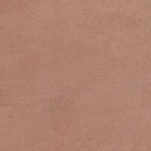 Декор Соларо 9.9x9.9 коричневий