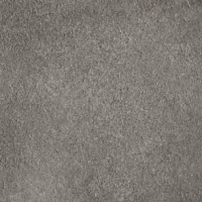 Плитка Пол ARGENTA BRONX IRON 60х60