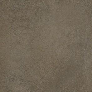 Плитка Пол ARGENTA BRONX TAUPE 60х60