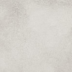 Плитка Пол ARGENTA BRONX WHITE 60х60