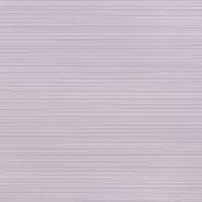 Плитка пол BEATO ФІОЛЕТ 33.3X33.3