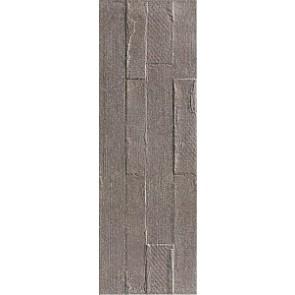 Плитка Стена BRONX BRICK IRON 29.5x90