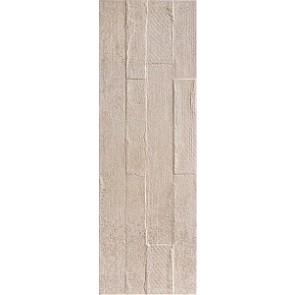 Плитка Стена BRONX BRICK STONE 29.5x90