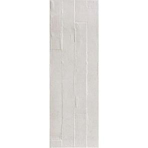 Плитка Стена BRONX BRICK WHITE 29.5x90