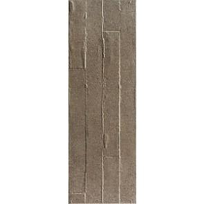 Плитка Стена BRONX BRICKT TAUPE 29.5x90