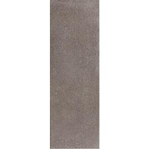 Плитка Стена BRONX IRON 29.5x90