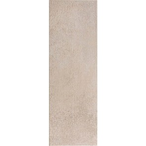 Плитка стіна Bronx 29.5x90 taupe