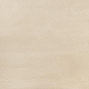 Плитка пол JAKLINO БЕЖ 33.3X33.3