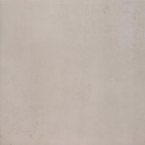 Пол Rensoria серый 33.3х33.3