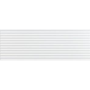 Плитка стена RLV Kono Blanco Shiny 30X90