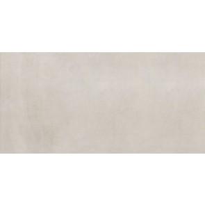 Плитка стіна Romantic Story 29.7х60 beige