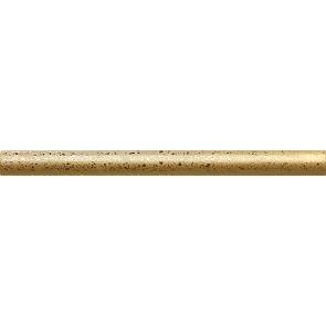 Олівець 25х2 золото