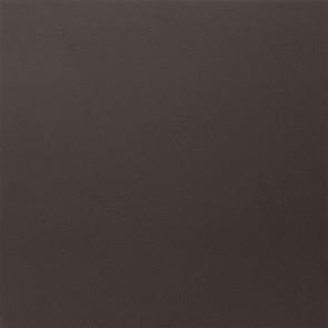 Плитка ABSOLUTE 60x60 BLACK ZRXK9R