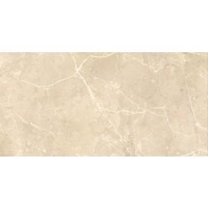 Плитка Rak Ceramics Armani beige 59,8х119,8