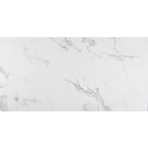 Плитка керамограніт SMOKE WHITE 60х120