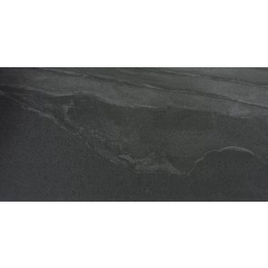 Плитка CALCARE BLACK 30x60 ZNXCL9BR