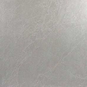 Плитка SLATE GREY ZRXST8BR 60x60
