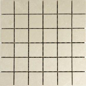 Мозаїка SLATE BEIGE MQCXST3 30х30