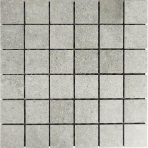 Мозаїка Concrete 30х30 grigio MQCXRM8