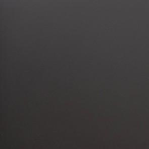 Плитка керамограніт ABSOLUTE 60x60 BLACK ZRXK9BR