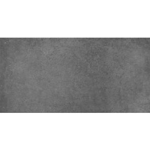 Плитка CONCRETE NERO 30x60 ZNXRM9BR