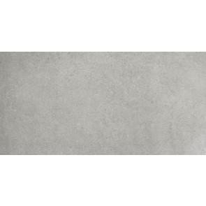 Плитка керамограніт CONCRETE GRIGIO 30x60 ZNXRM8BR