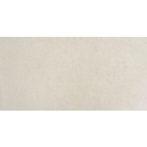Плитка керамограніт CONCRETE BIANCO 30x60 ZNXRM1BR