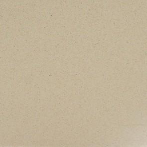 Плитка керамограніт OMNIA 30x30 BOTTICINO ZCX13