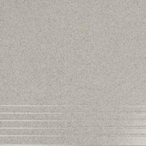 Сходинка OMNIA 30x30 CARDOSO ZVX18B
