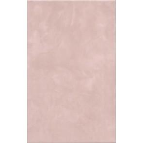 Плитка стіна Фоскарі 25х40 рожевий