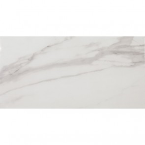 Плитка стена AZUR 25x50