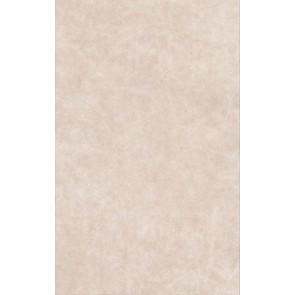 Плитка стіна Арізона 25х40 бежевий