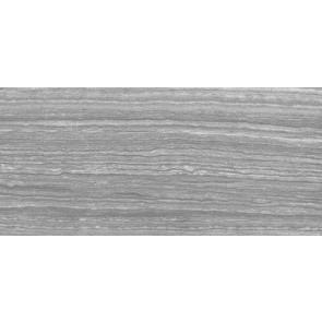 Плитка стіна Magia 23x50 темно-сірий