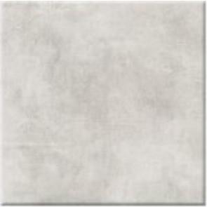 Плитка пол SNOWDROPS 42х42