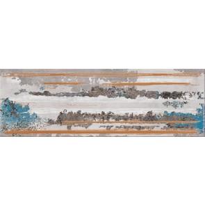 Плитка стена SNOWDROPS INSERTO LINES 20х60