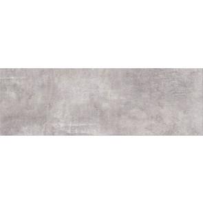 Плитка стена SNOWDROPS GREY  20х60