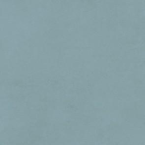 Плитка пол VICTORIAN BLUE 18.6х18.6