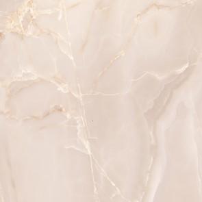 Керамогранит Пол Onyx Classic beige 60.4x60.4