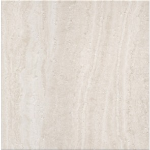 Керамогранит підлога Пантеон беж свiтлий 40,2х40,2