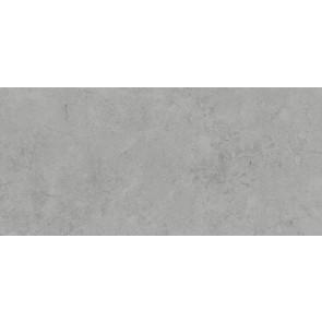 Плитка стіна VIVA Сіра темна 23x50