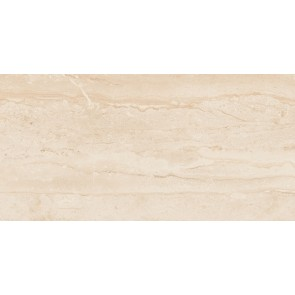 Плитка підлога Daino 44.6x89.5 cream lappato