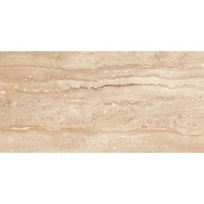 Плитка підлога Daino 44.6x89.5 beige