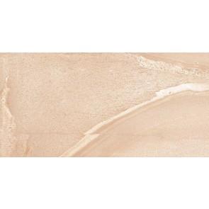 Плитка керамограніт GALAXY BEIGE 60х120