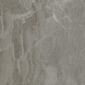 Плитка Пол Verona Grey 45x45