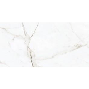 Плитка керамограніт ICE WHITE 60х120