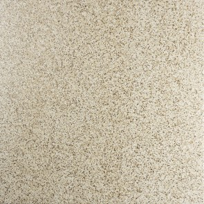 Плитка керамограніт MILTON BEIGE 29,8х29,8