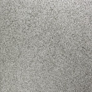 Плитка керамограніт MILTON GREY 29,8х29,8