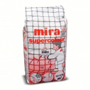 Затирка Мira supercolour 100 (5кг)